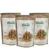 Get Baked Crunch Rocks (Pack of 3),  Pudina  0.1 kg