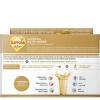 Saffola Active Slimming Nutri-Shake,  14 sachets/pack  French Vanilla