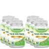 Morpheme Remedies Tulsi-HolyBasil (500 mg),  6 Piece(s)/Pack