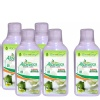Zindagi Aloe Vera Juice
