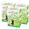 Zindagi Krishna Tulsi Drops Pack of 3,  30 ml