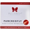Butterfly Ayurveda Pancreofly,  60 capsules