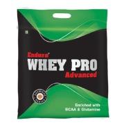 Endura Whey Pro,  4.4 lb  Banana