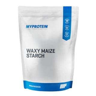 Myprotein Waxy Maize Starch