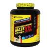 MuscleBlaze Mass Gainer XXL OP,  6.6 lb  Vanilla