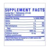 RONNIE COLEMAN L-Carnitine XS 3000,  473 ml  Mixed Berry