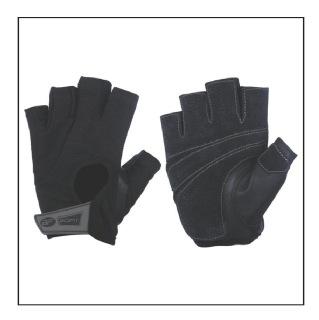 Biofit PowerX Gloves Womens (1140),  Black  Small