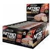 MuscleTech NitroTechCrunch,  12 Piece(s)/Pack  Birthday Cake