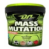 Domin8r Nutrition Mass Mutation,  10 lb  Chocolate