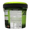 Domin8r Nutrition Mass Mutation,  10 lb  Chocochino
