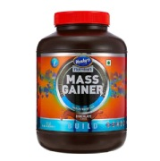 Venky's Nutrition Mass Gainer,  6.6 lb  Chocolate