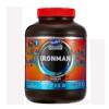 Venky's Nutrition Iron Man,  4.4 lb  Chocolate