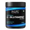 INLIFE Micronized L-Glutamine Powder,  0.66 lb  Unflavoured