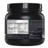JYM Supplement Science Pre Workout,  1.1 lb  Strawberry Kiwi