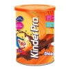 Evexia KinderPro,  Chocolate  0.44 lb