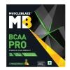 MuscleBlaze BCAA Pro, 0.99 lb Pineapple(Highlight)