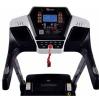 Power Max Motorized Treadmill (TDM 110S)
