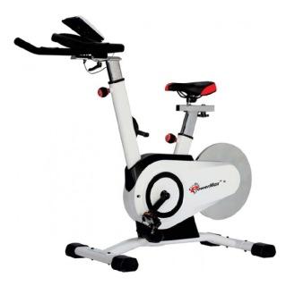 Power Max Home Use Group Bike (BS 160)