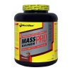 MuscleBlaze Mass Gainer PRO with Creapure OP,  6.6 lb  Chocolate