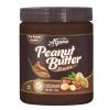 Alpino Peanut Butter,  Chocolate  1 kg