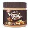 Alpino Peanut Butter Classic,  Crunch  0.250 kg