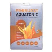 Proburst Aquatonic Electrolyte