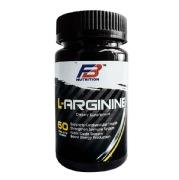 FB Nutrition L-Arginine,  60 tablet(s)