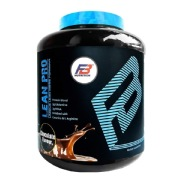 FB Nutrition Lean Pro,  6.6 lb  Chocolate