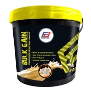 FB Nutrition Bulk Gain,  11 lb  Banana