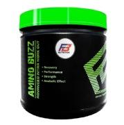 FB Nutrition Amino Buzz,  0.83 lb  Mango