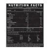 Dynamik Muscle Prey Whey Protein Formula,  4.4 lb  Malted Chocolate