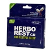 Essentium Phygen Herbo Rest for Restful Sleep,  10 capsules