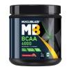 4 - MuscleBlaze BCAA 6000,  0.88 lb  Watermelon