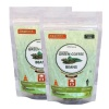Healthfit Organic Green Coffee Beans