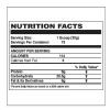 supplement - Spartan Nutrition Carb Pro Series,  5 lb  Orange Splash