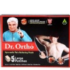 Dr.Ortho Pain Relieving Patches,  5 Piece(s)/Pack