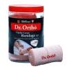 Dr.Ortho Elastic Crepe Bandages,  One Piece  8cm x 4mts