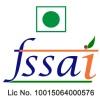 Fssai - HealthKart Peanut Butter Fortified with Vitamins & Minerals,  Crunchy  0.5 kg