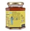 description - Farm Honey Lemon Honey,  350 g  Unflavoured