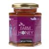 Farm Honey Jamun Honey,  250 g  Unflavoured