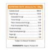 Supplement - HealthKart Cold Pressed Organic Mustard Oil,  1 L