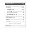 Supplement - HealthKart Cold Pressed Organic Extra Virgin Coconut Oil,  1 L