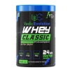 Vedic Evolution Whey Classic,  2.2 lb  Dutch Cream