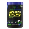 Vedic Evolution Whey Protein Gold,  2.2 lb  Chocolate
