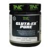 Tara Nutricare Gluta-Ex Pure,  0.66 lb  Unflavored