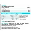 HealthKart Omega & Calcium Combo