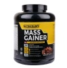 Nutracology Mass Gainer,  6.6 lb  Triple Chocolate