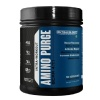 Nutracology Amino Purge BCAA 4:1:1,  0.77 lb  Unflavoured