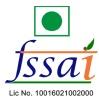 fssai - Healthvit CoQ Vit Coenzyme Q 10 (600 mg),  60 tablet(s)