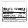 1 - Allmax R+ALA,  60 capsules